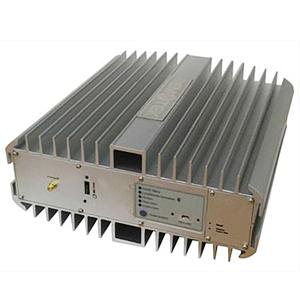 Digital Low & Medium Power Band Selective Repeater - Remotek Corporation